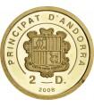 Палладієва монета 1oz Кленовий Лист 50 доларів 2009 Канада