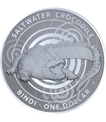 Серебряная монета 1oz Американский Орел 1 доллар 2008 (1987,1988, 1989, 2000, 2011) США