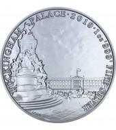 Срібна монета 1oz Віденська Філармонія 1,5 євро 2013 Австрія