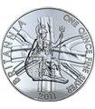 Срібна монета 1oz Британія 2 англійських фунта 2019 Британія
