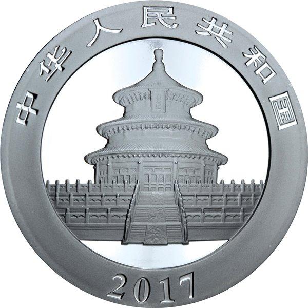 Серебряная монета Микки Маус Дисней 90 лет 2 доллара 2018 Новая Зеландия