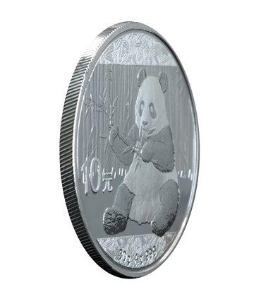 Срібна монета 1oz Міккі Маус Дісней 90 років 2 долари 2018 Ніуе