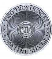 Золота монета Крюгерранд 2013 Південна Африка