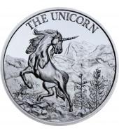 Инвестиции в золотые иностранные монеты: нумизматика как хороший источник дохода