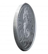 https://skupkamonet.com.ua/ru/zolotye-monety-germanii-46