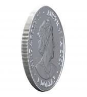 https://skupkamonet.com.ua/ru/serebryanye-monety-respubliki-kongo-18
