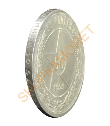 Серебряная монета 30g Китайская Панда 10 юань 2017 Китай