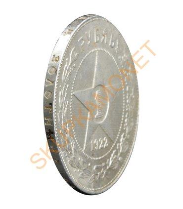 Срібна монета 1oz Афінська Сова 2 долари 2019 країна Ніуе