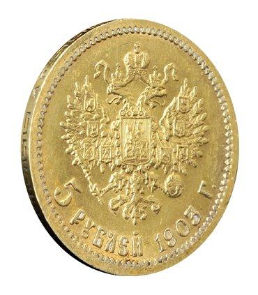 Серебряная монета 1oz Русалка 1 доллар 2018 Фиджи