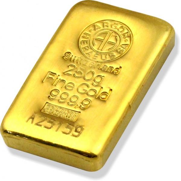 купить слитки золота в Киеве