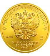 Серебряная монета 1oz Американский Орел 1 доллар 2016 США