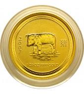 Серебряная монета 1oz Микки и Минни Маус 2 доллара 2020 Ниуэ