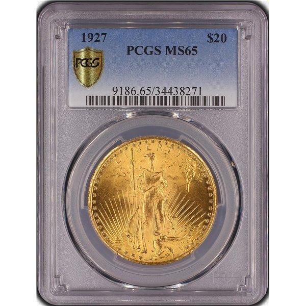 Золотая монета Один Червонец Сеятель 1980 РСФСР