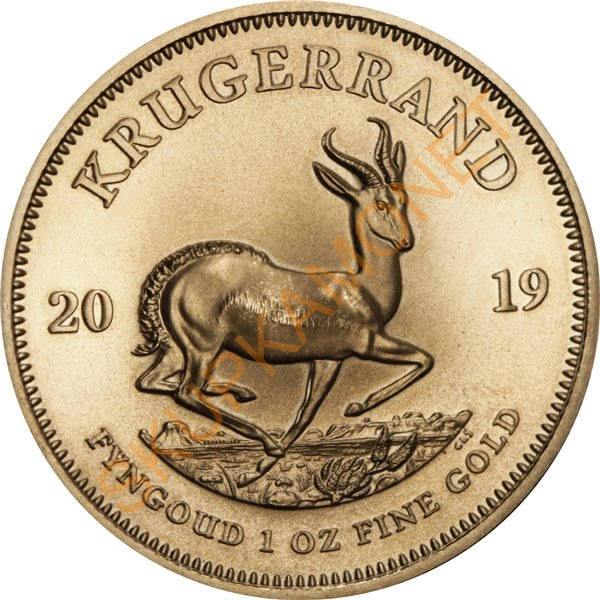 Золотая монета 500 гривен Оранта 1996 Украина