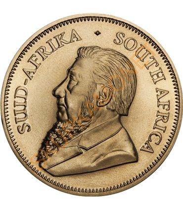 Золотая монета Оранта 500 гривен 1996 Украина