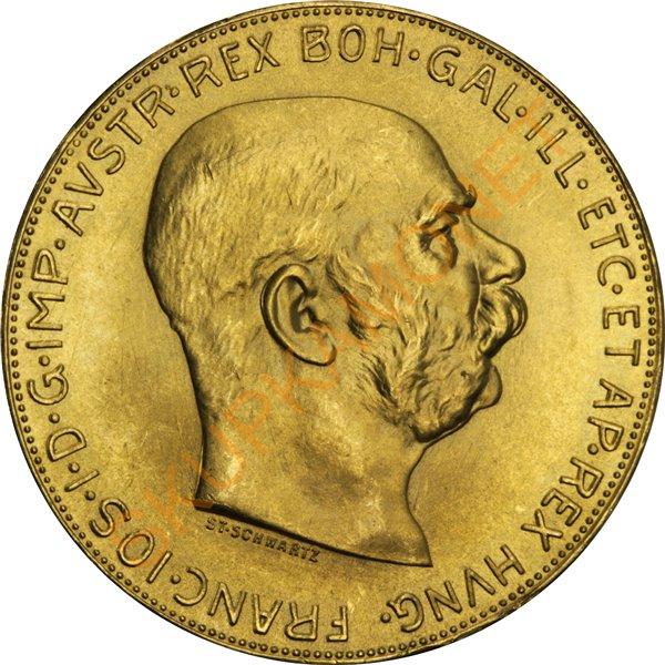 Серебряная монета 2oz Йельский Бофорт 5 фунтов 2019 Великобритания