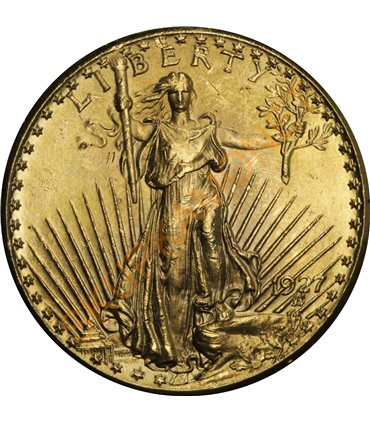 Серебряная монета 1oz Человек Паук 1 доллар 2017 Тувалу
