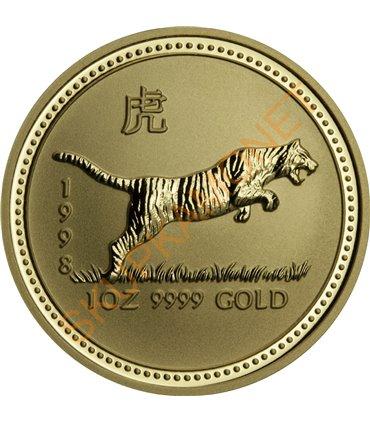 Срібна монета Микола Амосов 5 гривень 2013 Україна
