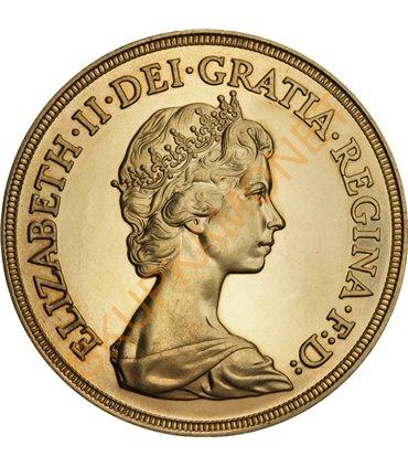 Серебряная монета Год Змеи 5 гривен 2012 Украина