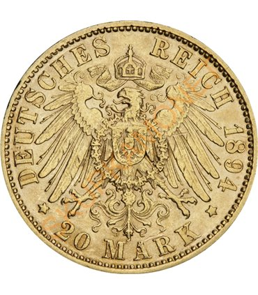 Золотая монета 10 рублей 1911 г. Николай 2 Россия