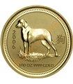 Золота монета 10 рублів 1903 р. Микола 2 Росія