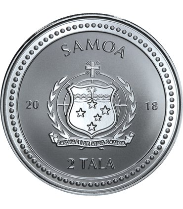 Золота монета 20 доларів 1907 Америки (США)