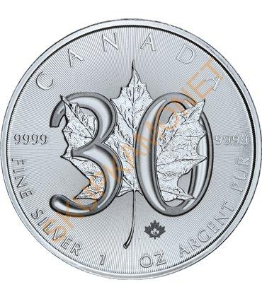 Золота монета Телець 50 рублів 2004 Росія