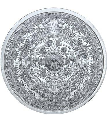 Золотая монета Близнецы 50 рублей 2004 Россия