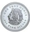 Золотая монета Дева 50 рублей 2003 Россия