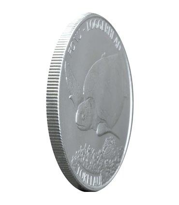 Золотая монета Весы 50 рублей 2003 Россия