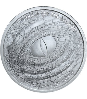 Золотая монета Вильгельм II 20 марок 1914 Германская империя