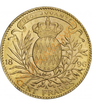 Серебряная монета 1oz Морской Конек 2 тала 2018 Самоа