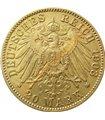 Срібна монета 1oz Кленовий Лист Монеті 30 років 5 доларів 2018 Канада