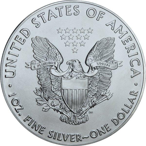 Золотая монета 10 рублей 1911 Николай 2 Россия