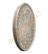 Золота монета Один Червонець Сіяч 1978 РРФСР