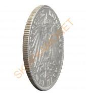 Золота монета Один Червонець Сіяч 1979 РРФСР