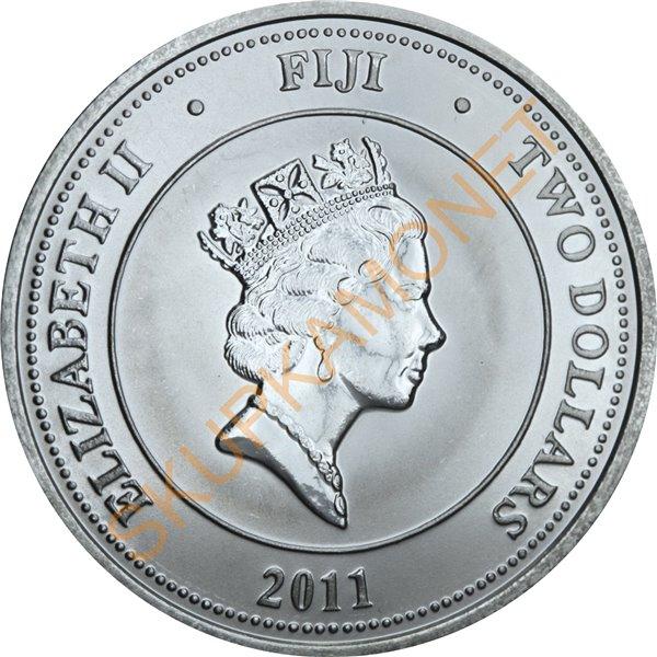 Золотая монета 5 рублей Николай 2 (1894-1917) Россия