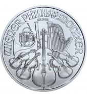 Серебряная монета 1 талер 1836 Пруссия