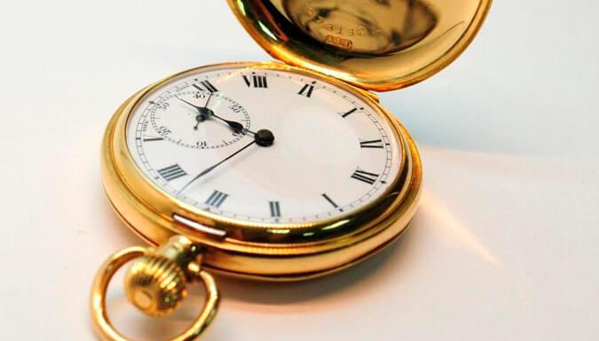 Карманных часов выкуп стоимость человека узнать часа как