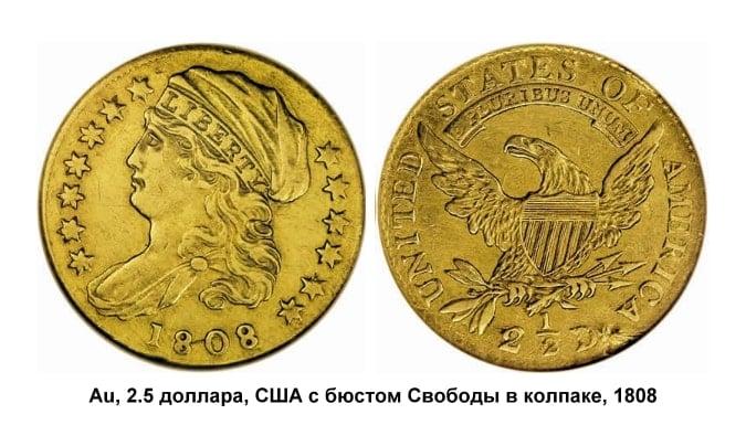 Быстрая и точная оценка монет в Украине