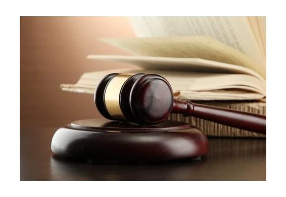 Юридическое сопровождение бизнеса: роскошь или необходимость?