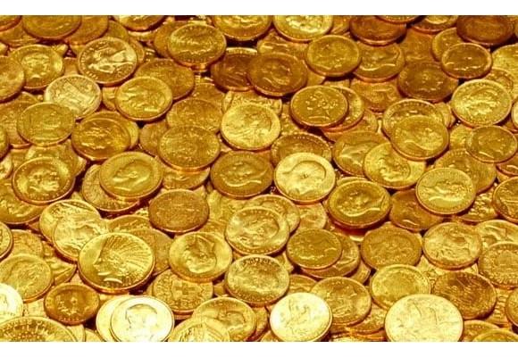 Скупка монет и украшений ломбардом