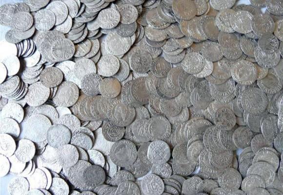 Скупка монет в Виннице