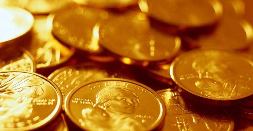Скупка монет в Хмельницком