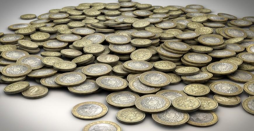 Скупка монет в Ровно