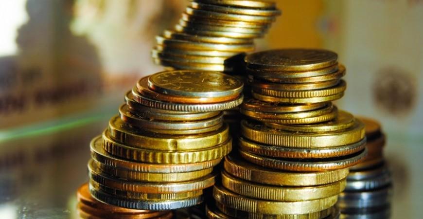 Скупка монет в Кировограде