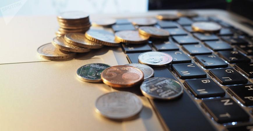 Скупка монет в Запоріжжі