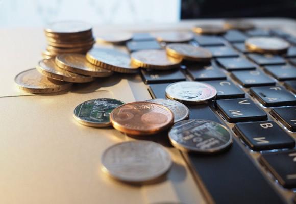 Скупка монет в Запорожье