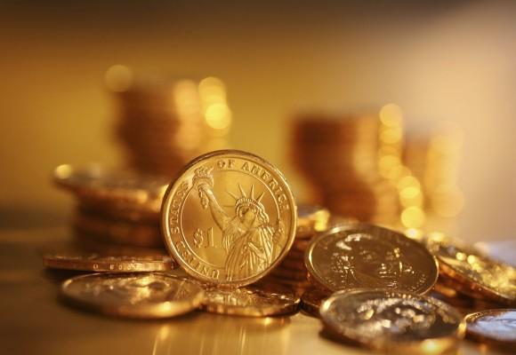 Скупка монет в Донецке