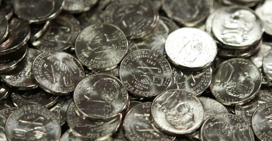 Скупка монет у Львові